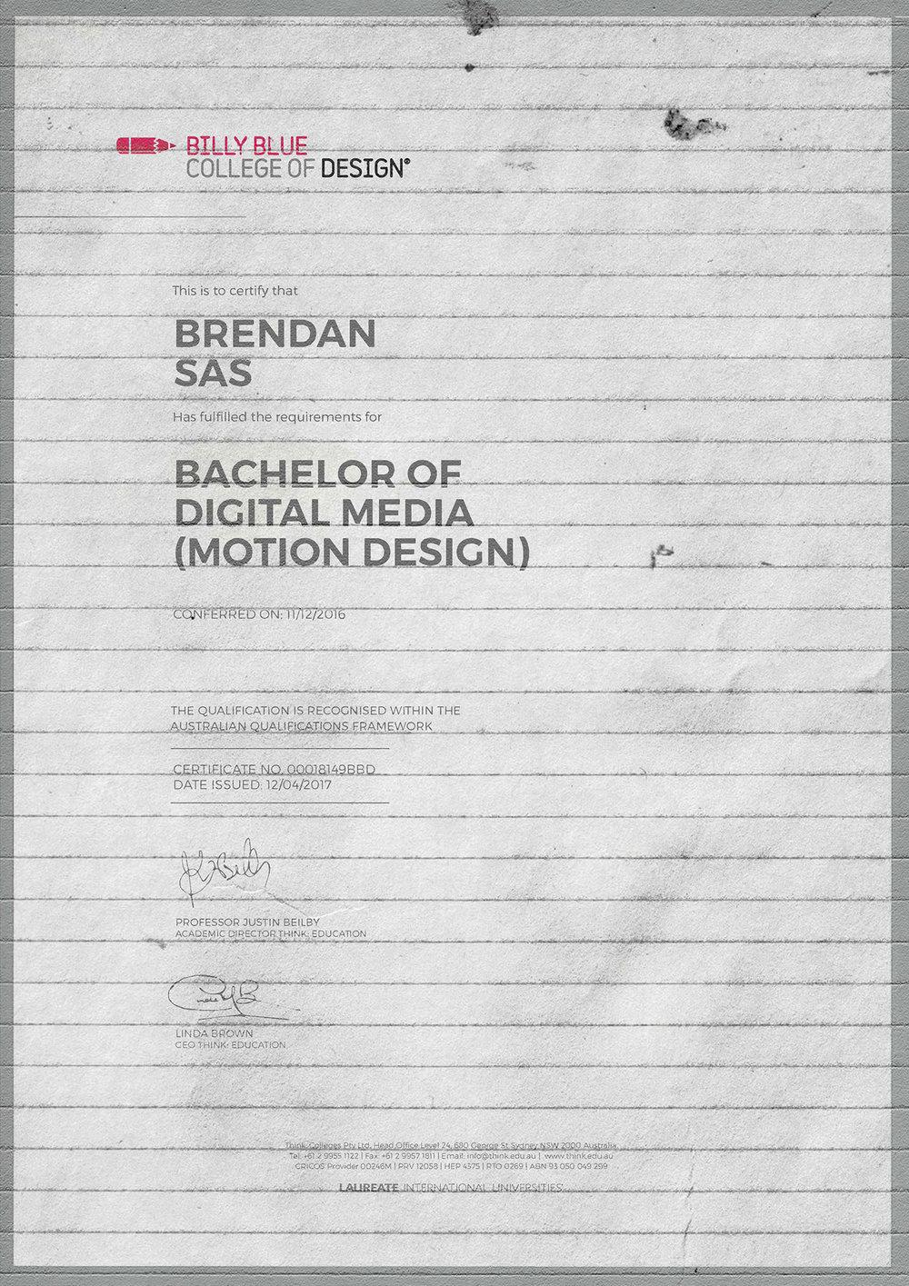 Brendan_Bachelor-Certificate_GRUNGE.jpg