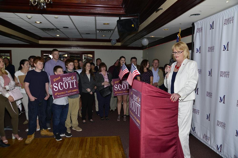 Maeve Scott Campaign kickoff 4-23-17 (244).JPG