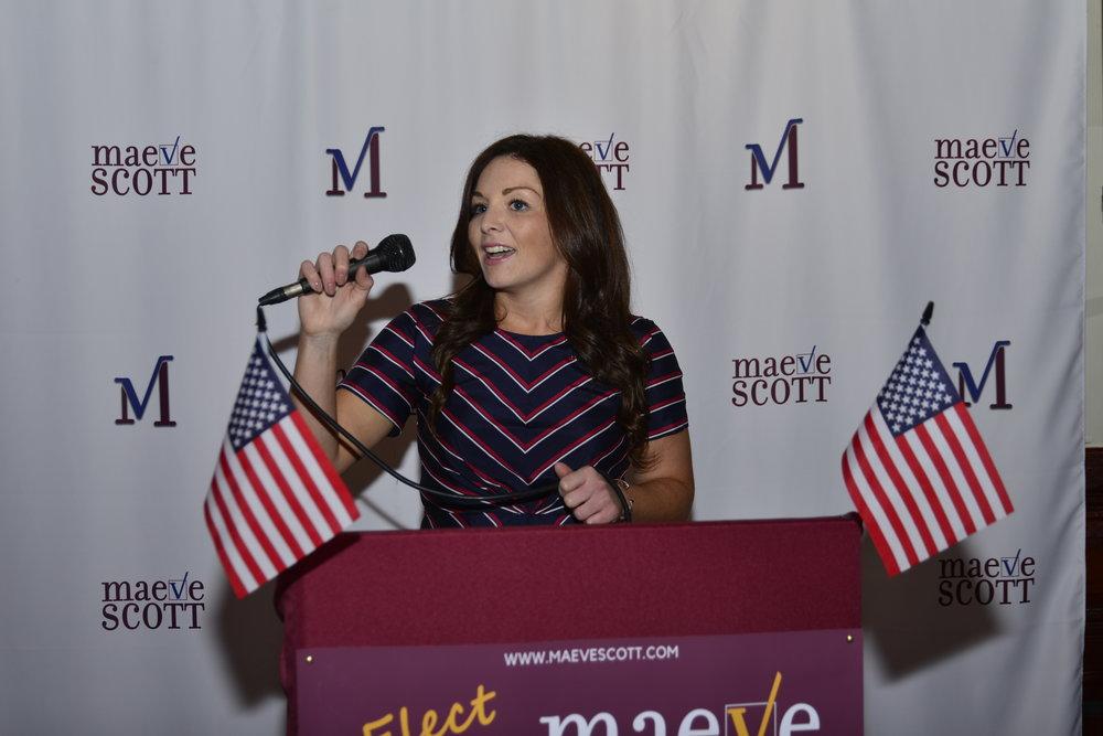 Maeve Scott Campaign kickoff 4-23-17 (43).JPG