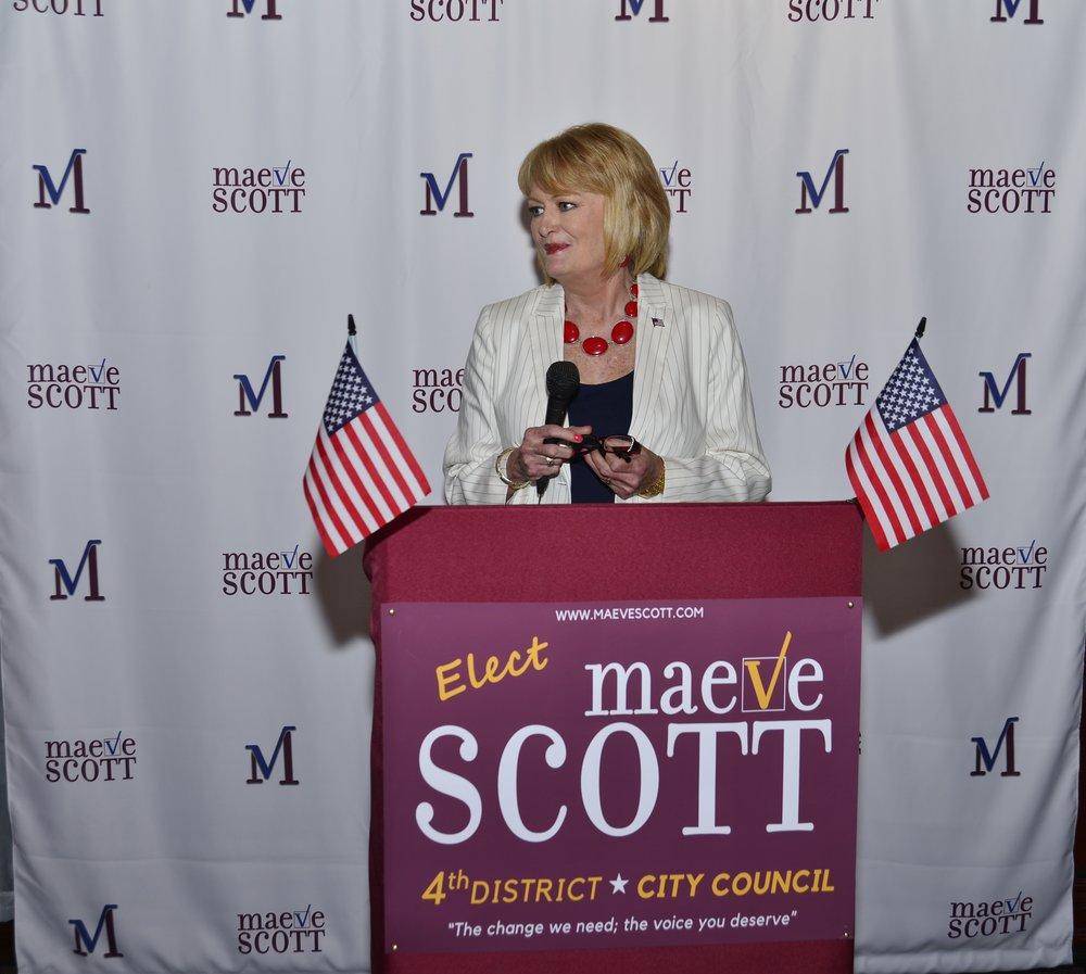 Maeve Scott Campaign kickoff 4-23-17 (61).JPG