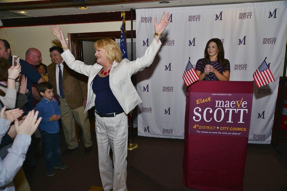 Maeve Scott Campaign kickoff 4-23-17 (49).JPG
