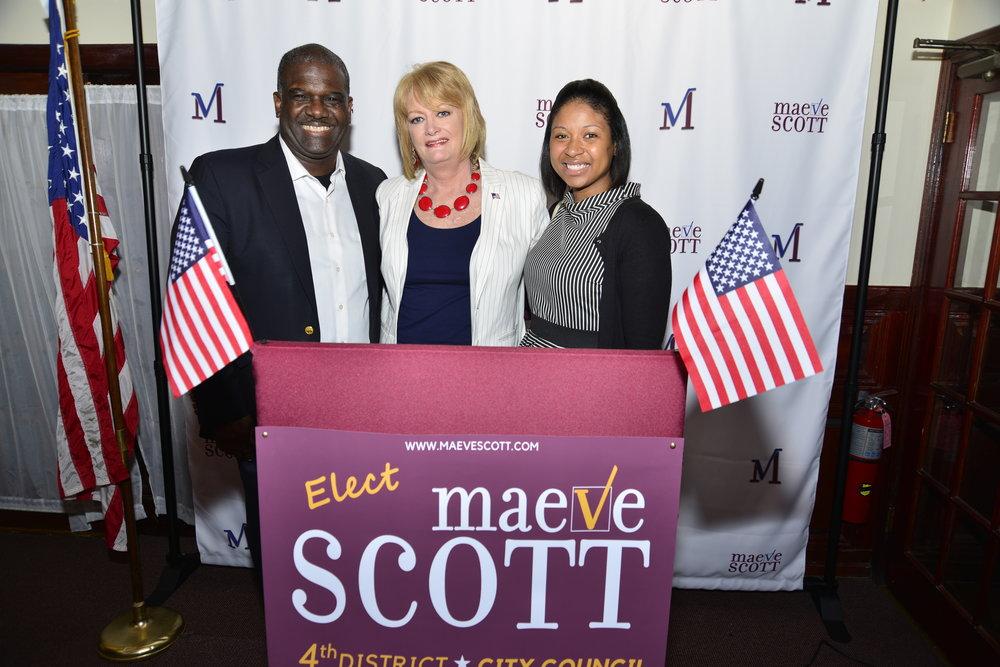 Maeve Scott Campaign kickoff 4-23-17 (85).JPG