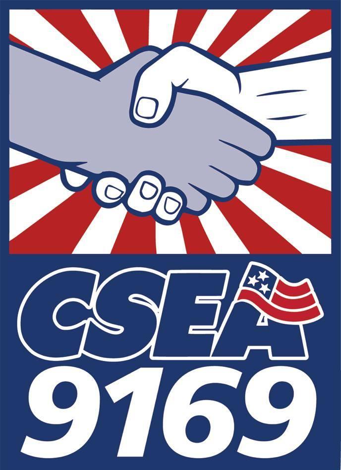 CSEA-9169.jpg