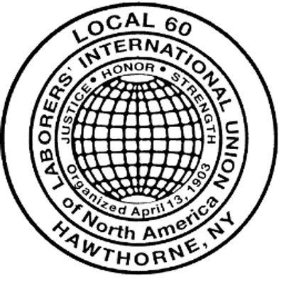 local60.png