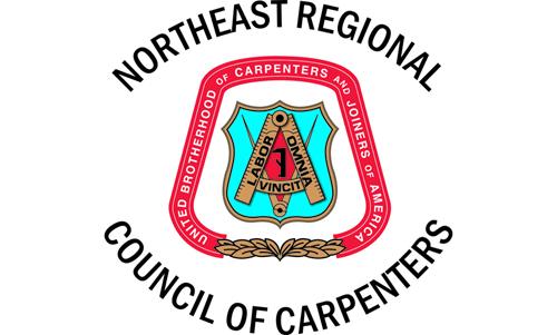 northeast-regional-council-of-carpenters.jpg