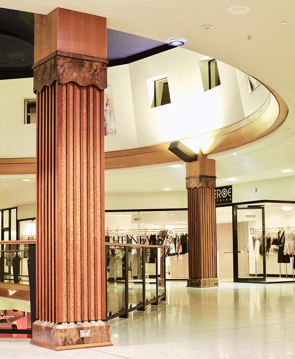 colonnade-G7GQ1681.jpg