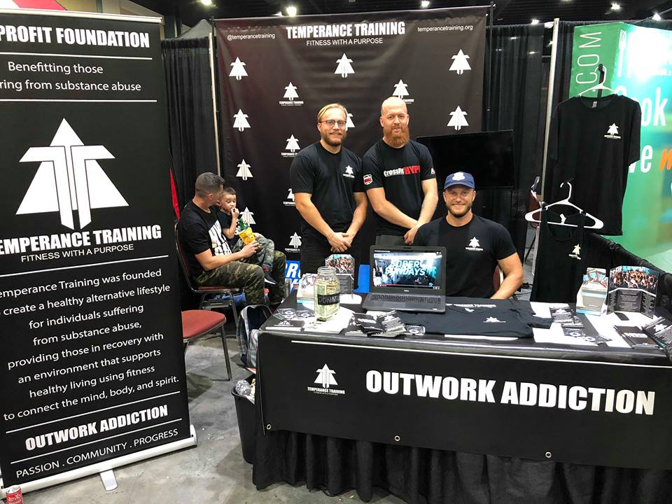 boys at booth regionals 2 2018.jpg