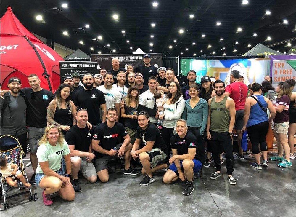 whole crew regionals 2018.jpg