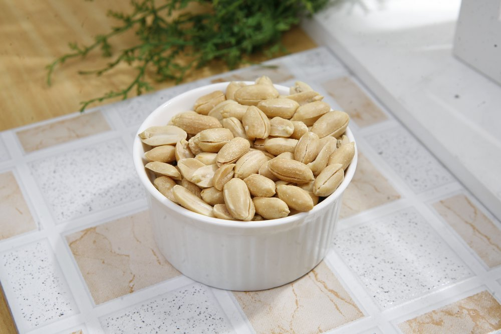 peanuts.jpeg