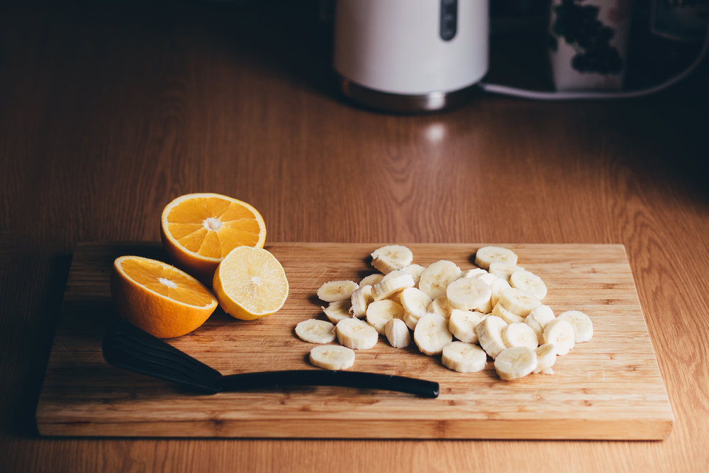 breakfast-orange-lemon-oranges.jpg