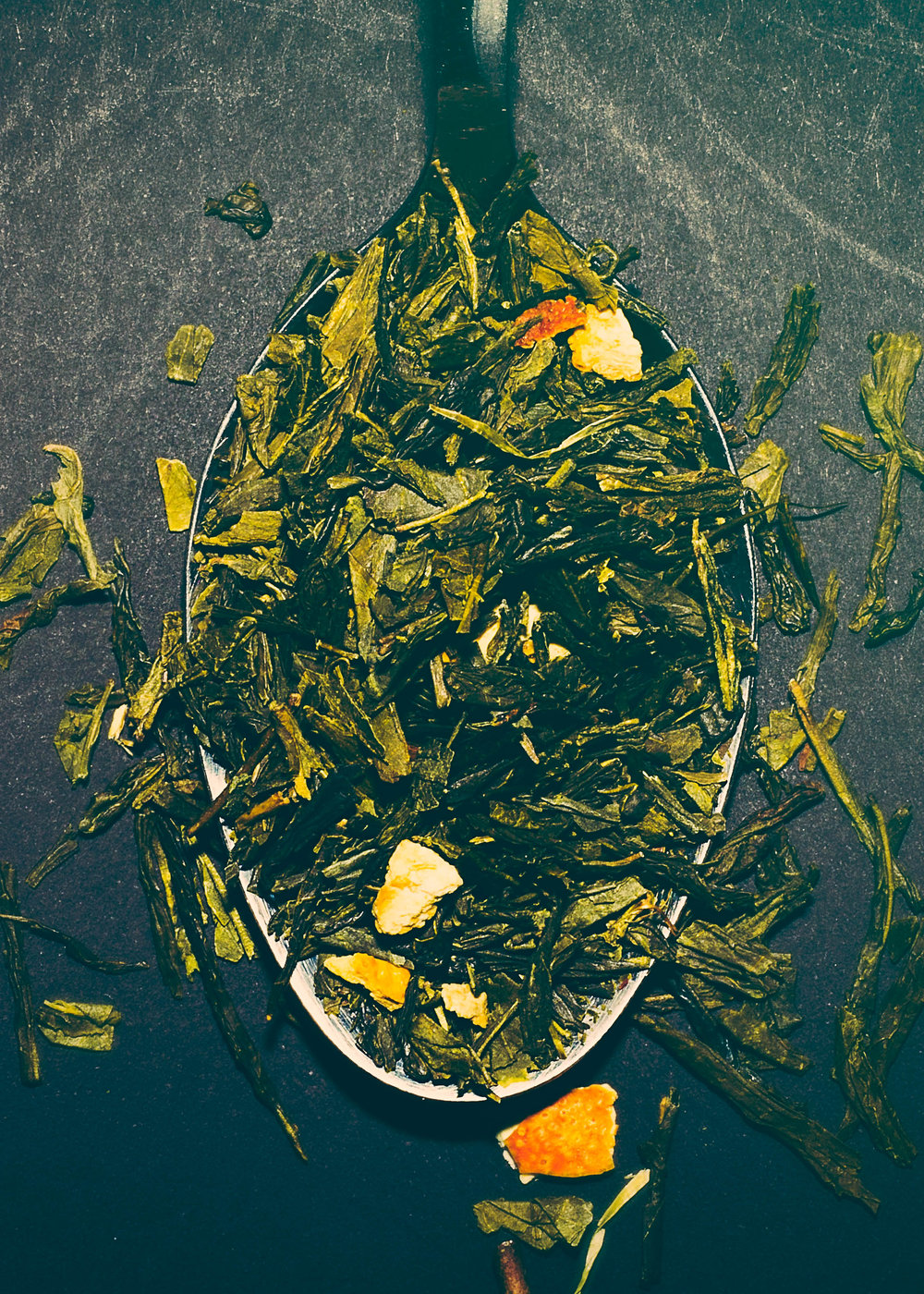 spoon-tea-green-tea-tea-leafs.jpg