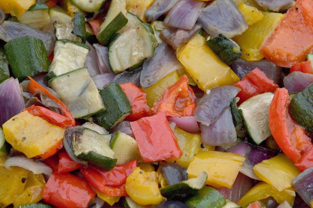 roasted-vegetables-719622_1920.jpg