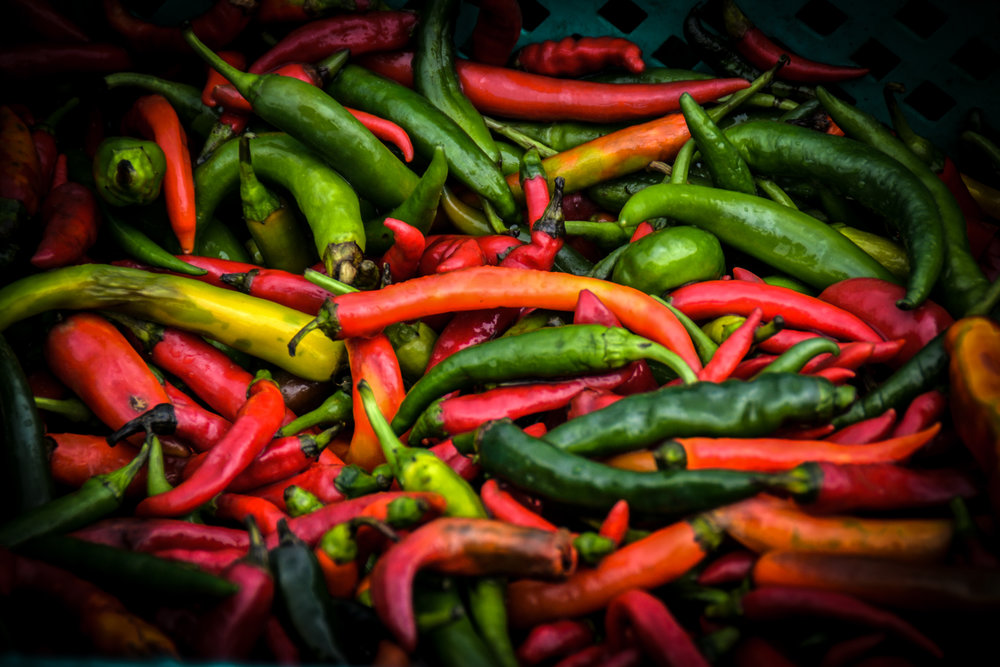 spicy peppers.jpeg