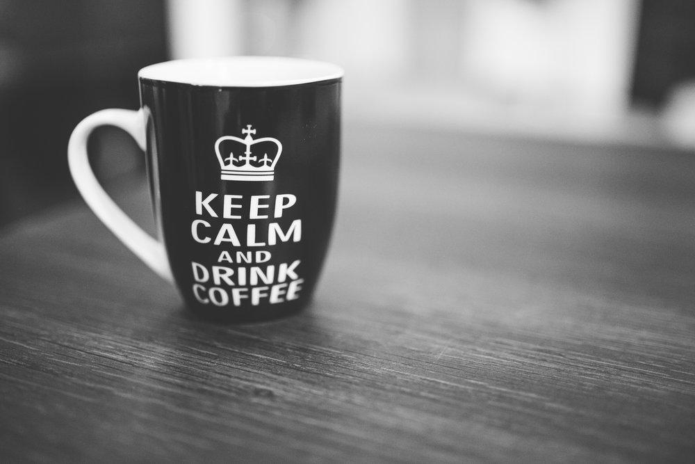 keep calm drink coffee.jpeg