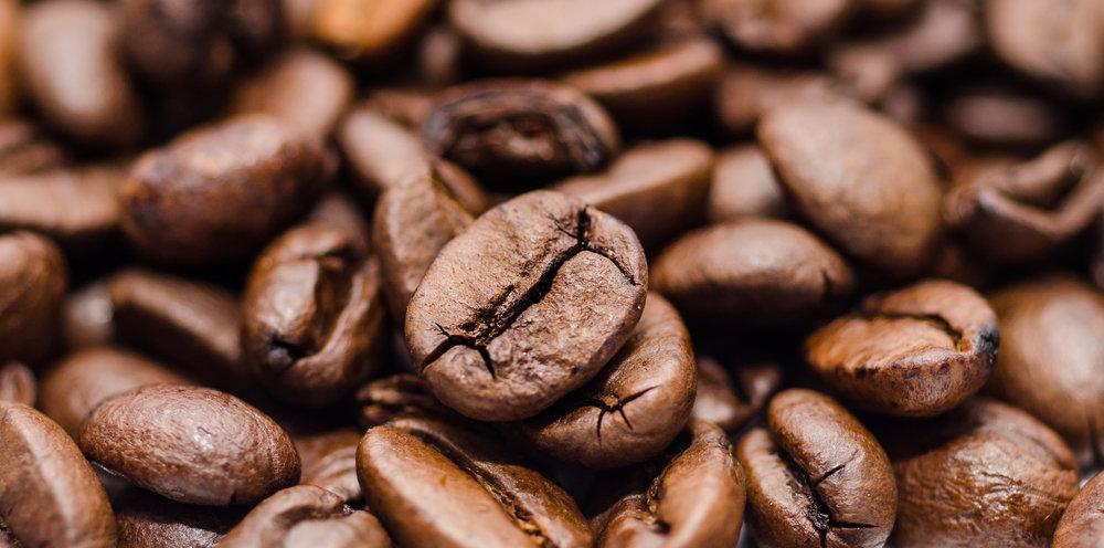 food-beans-coffee-drink.jpg
