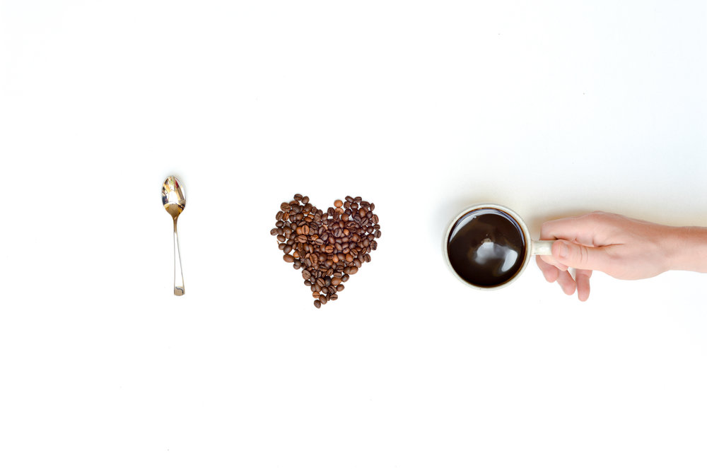 love-beans-caffeine-coffee.jpg
