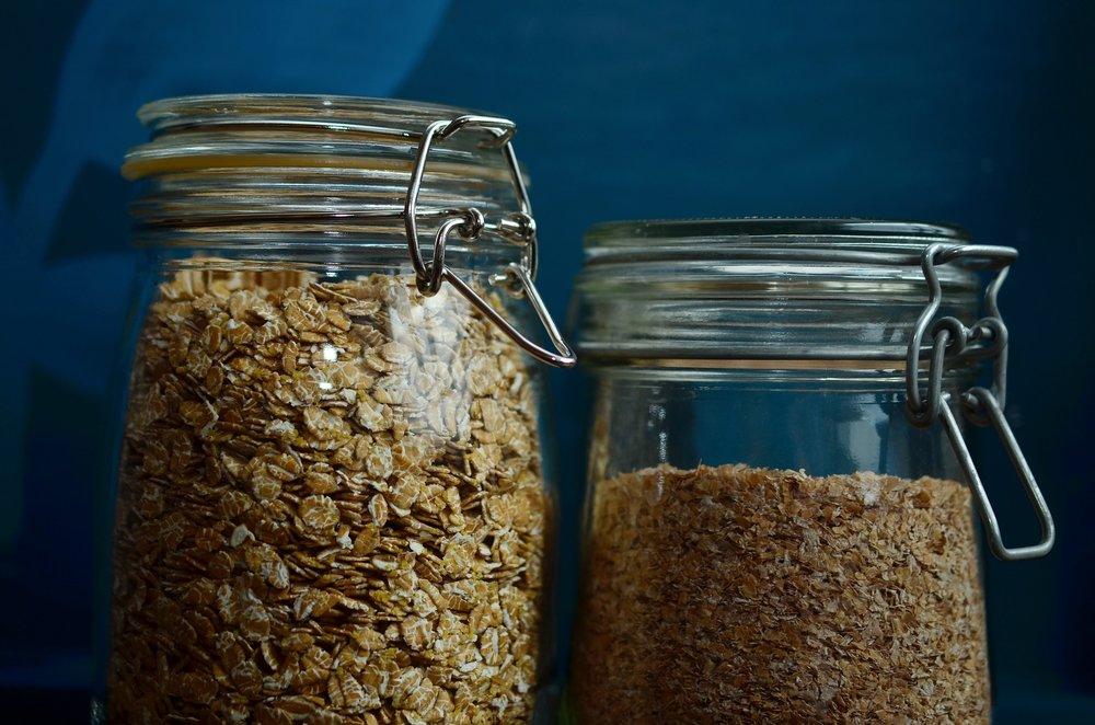 cereals-1236202_1920.jpg