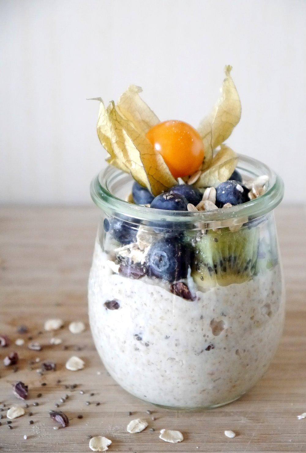 porridge-2071159_1920.jpg