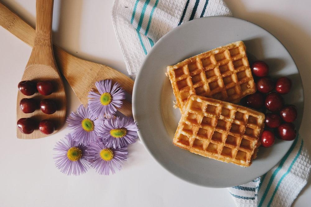 waffles and daisys.jpeg