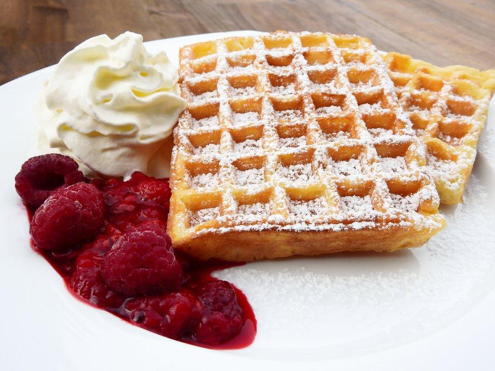 waffles and raspberries.jpeg