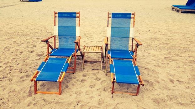 blue chairs.jpeg
