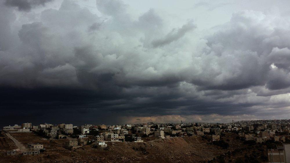 cloudycity.jpeg