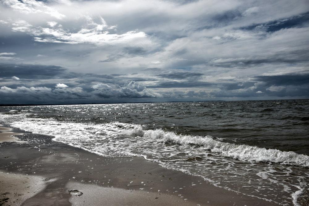 beachstorm.jpeg