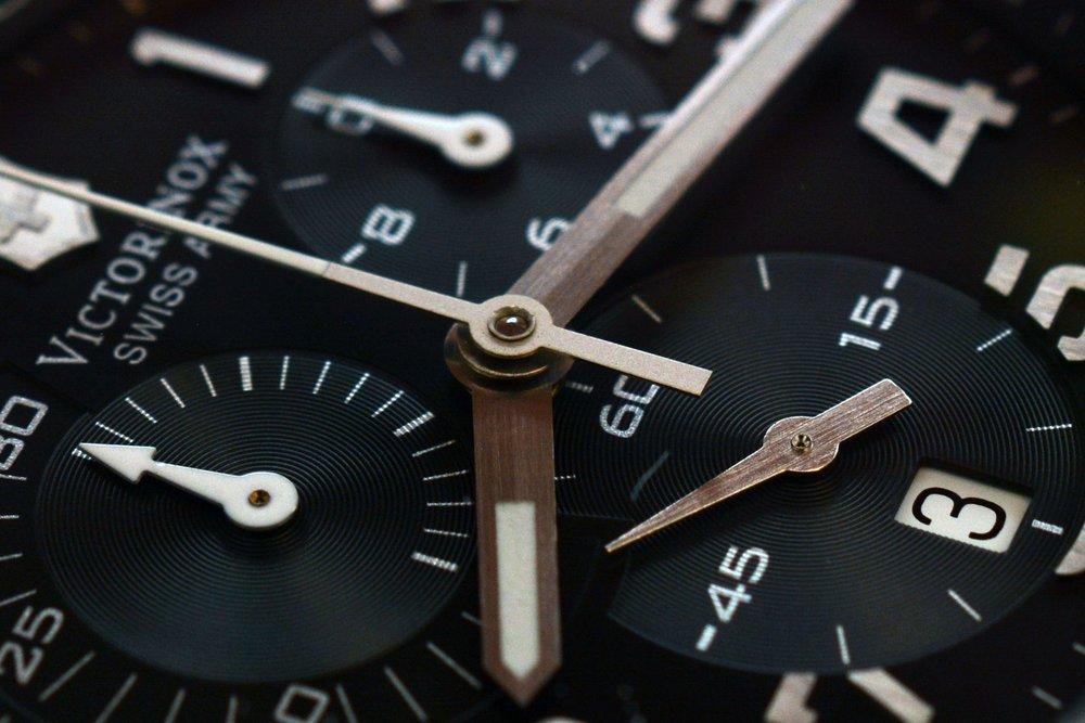 accuracy-analogue-clock-260607.jpg