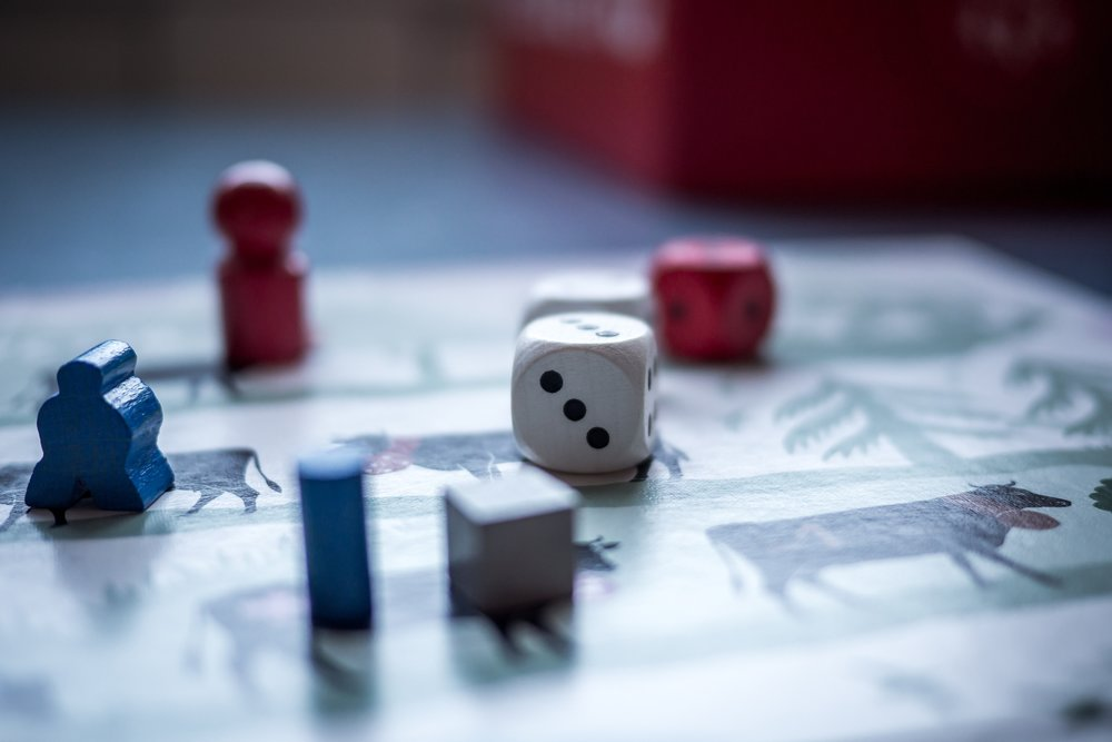 blur-board-game-business-278918.jpg