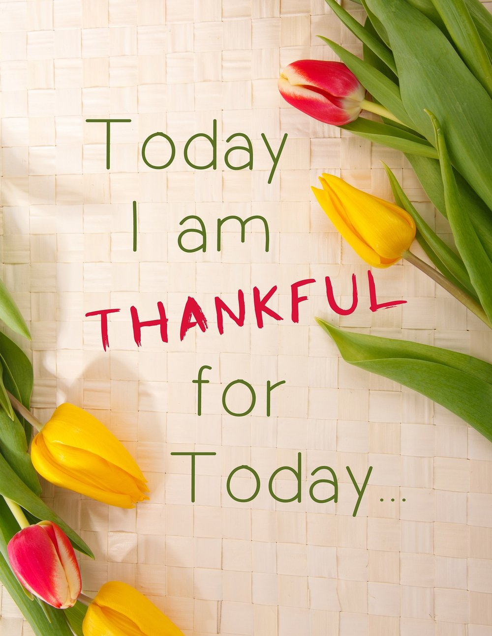 thankful-1081614_1920.jpg