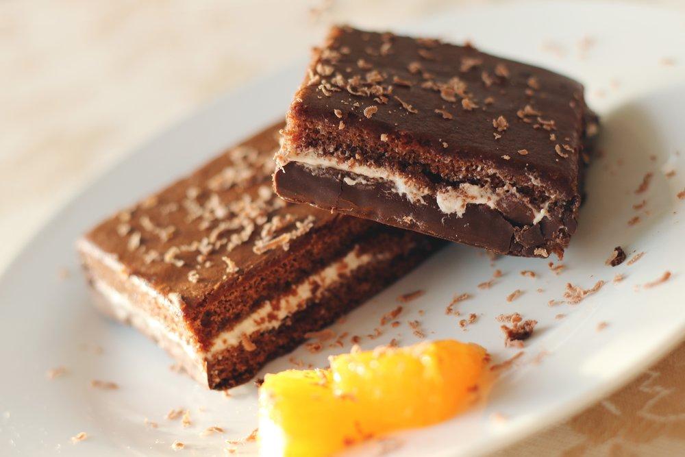brownies-cake-chocolate-3666.jpg