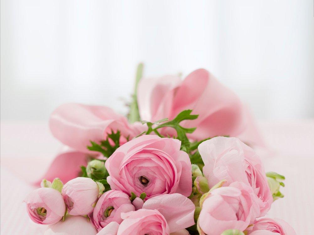 bloom-blossom-bouquet-68570.jpg