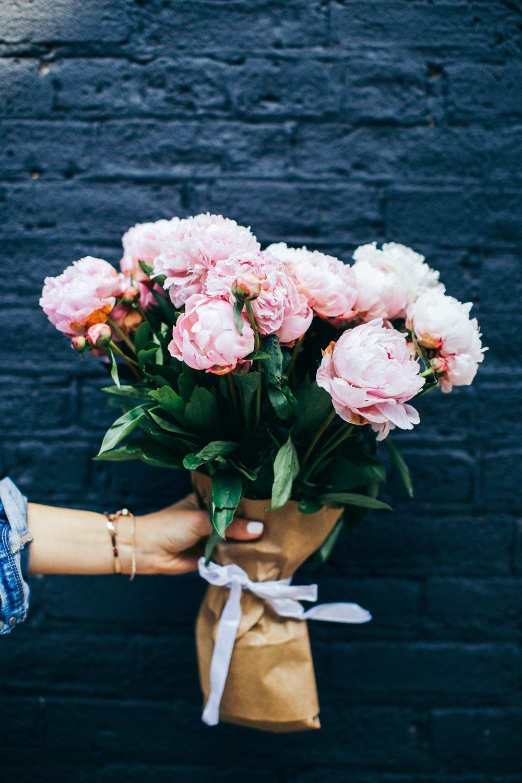 beautiful-beautiful-flowers-bouquet-424670.jpg