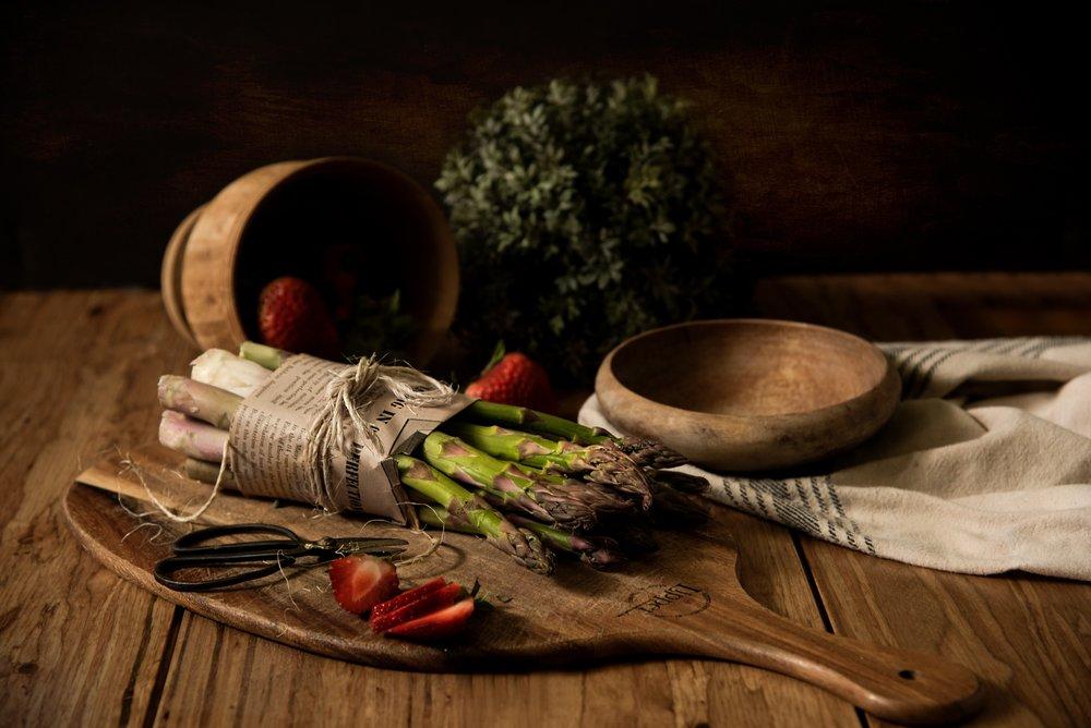 asparagus-board-colors-1101248.jpg