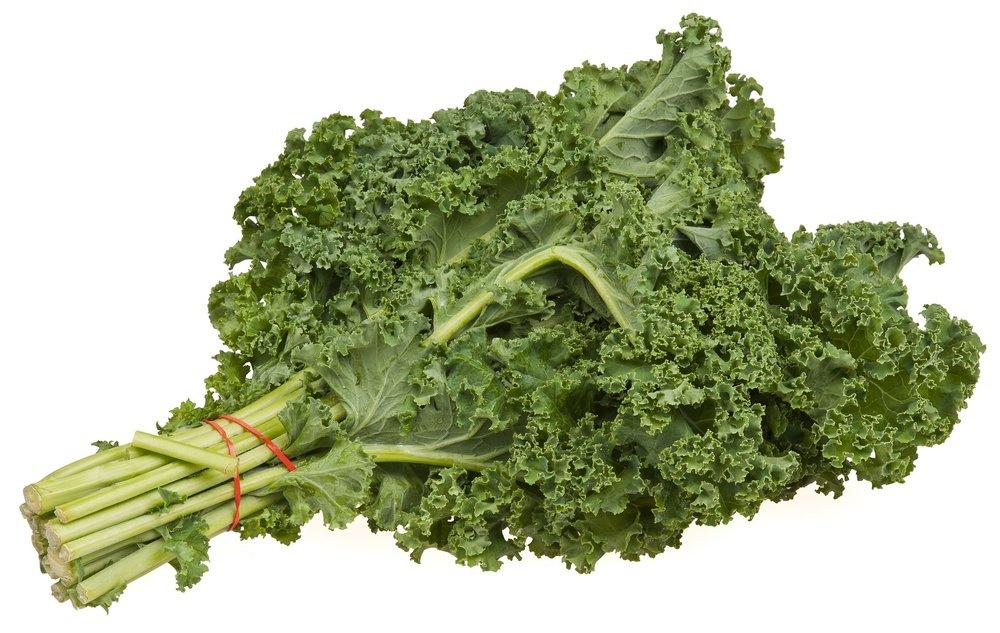 vegetables-2202495_1920.jpg