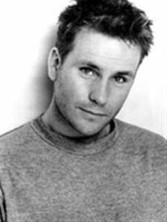Kjell Bjorgen -
