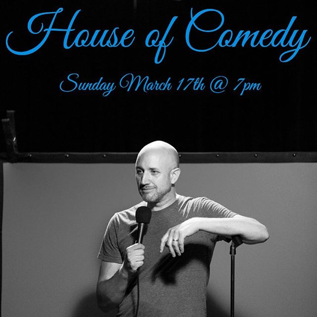 Headlining @houseofcomedymn tomorrow! Come show love. Patreon members get in free!  #Standupcomedy #Entertainment #Podcast #Comedy #Showtime