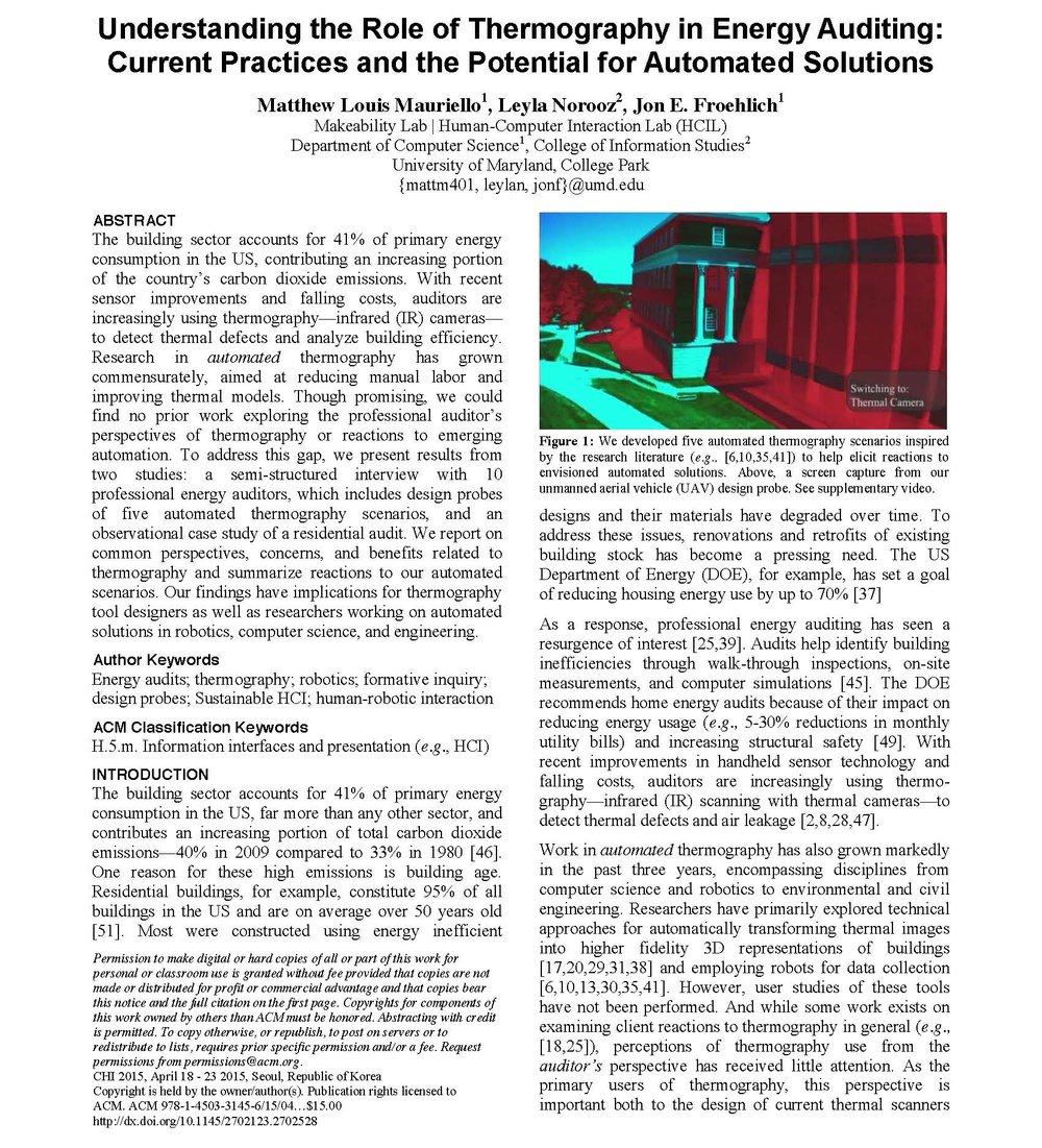 Norooz_CHI2015_UnderstandingTheRoleOfThermographyInEnergyAuditing-CurrentPracticesAndThePotentialForAutomatedSolutions_thumbnail.jpg