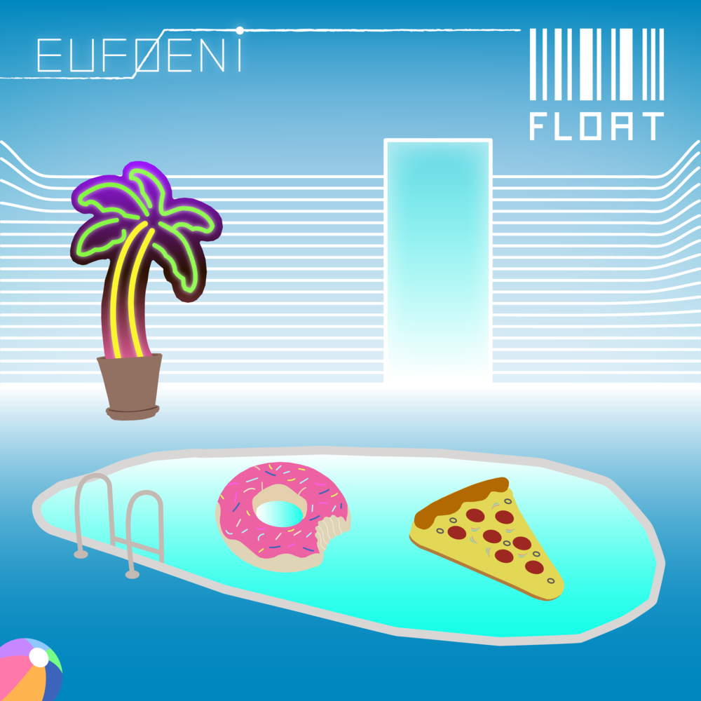 Float-01.png