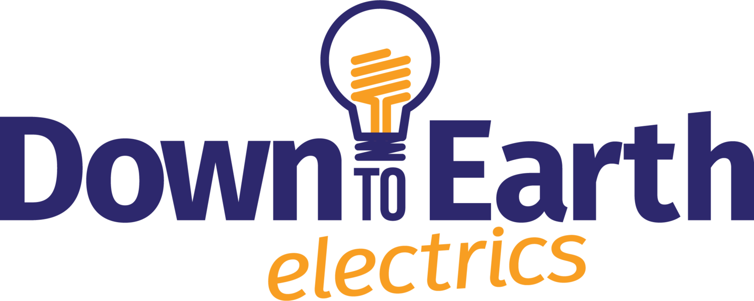 Down to Earth Electrics