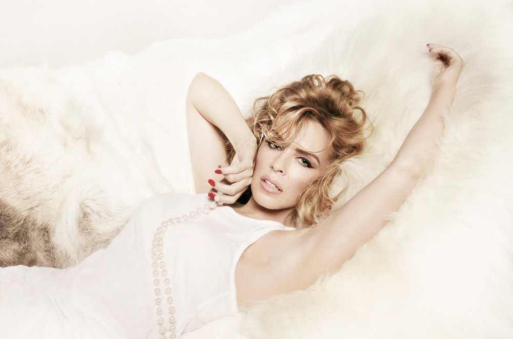 Kylie-Minogue-press-photo-courtesy-WBR-2017-billboard-1548.jpg