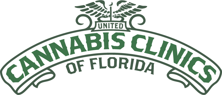United Canabis Clinics of Florida