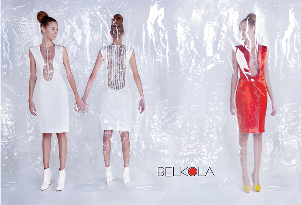 BELkOLA-BOOK-NYC_Layout-1-20.jpg