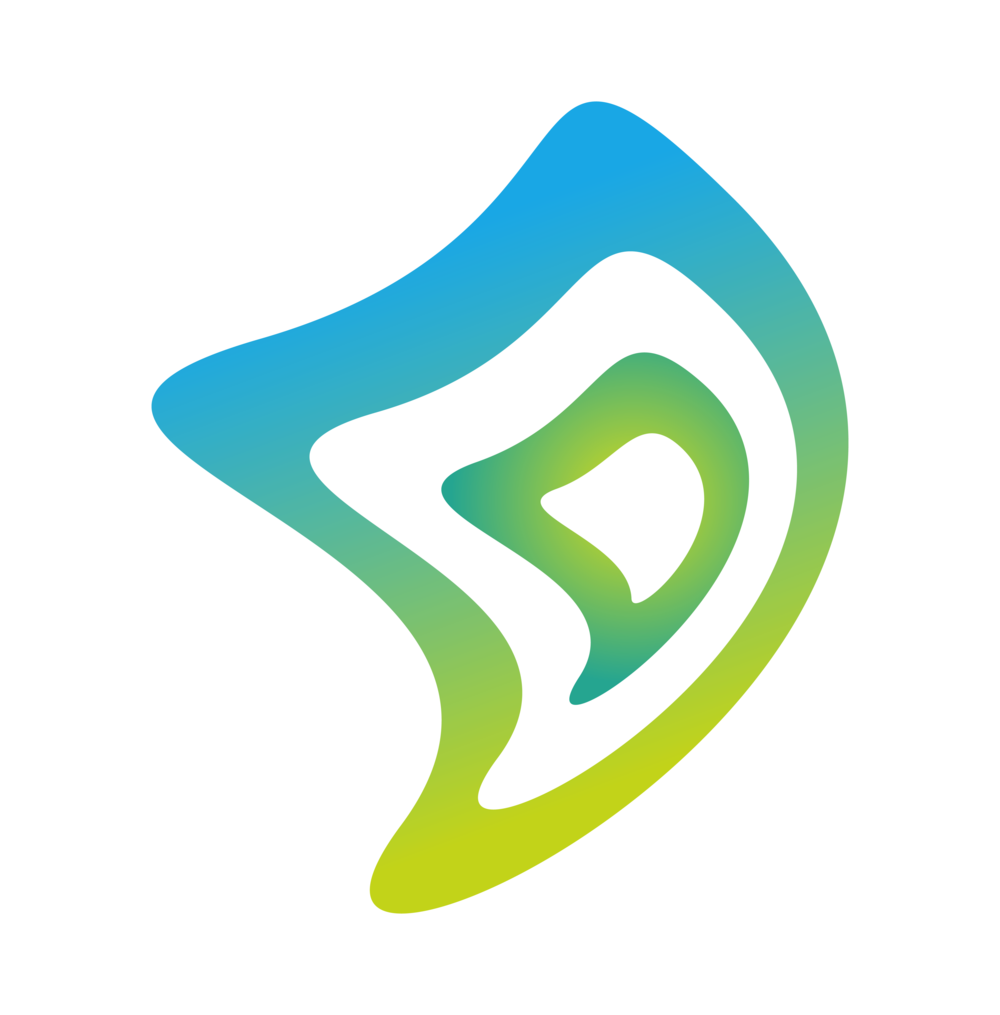 4. Simbolo PNG transparente.png