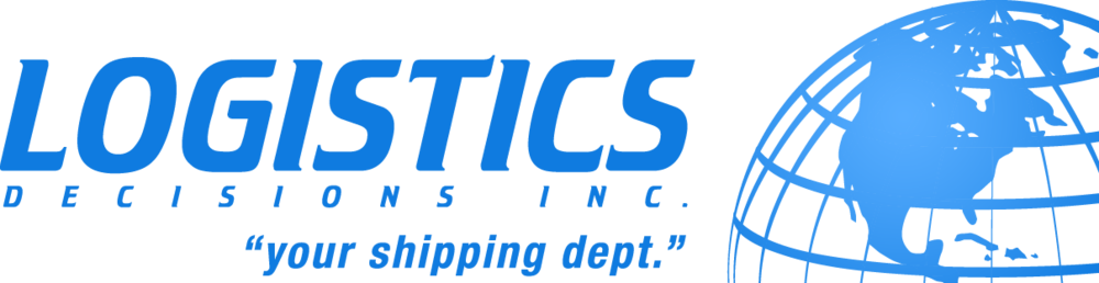 logistics-logo-1.png