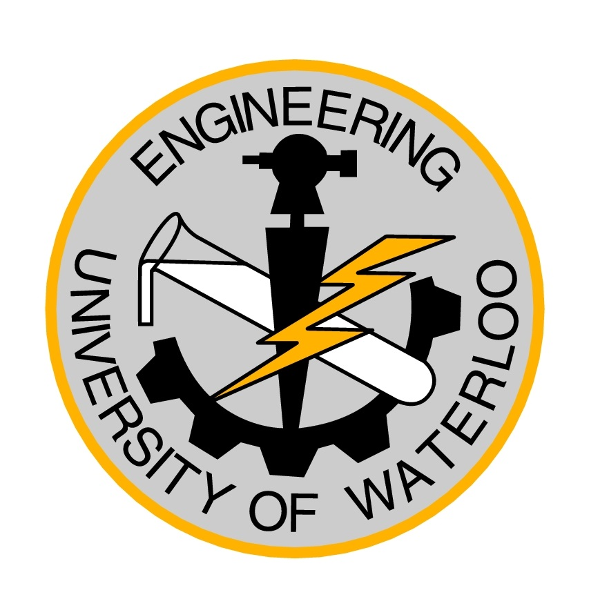 Waterloo Engineering Society