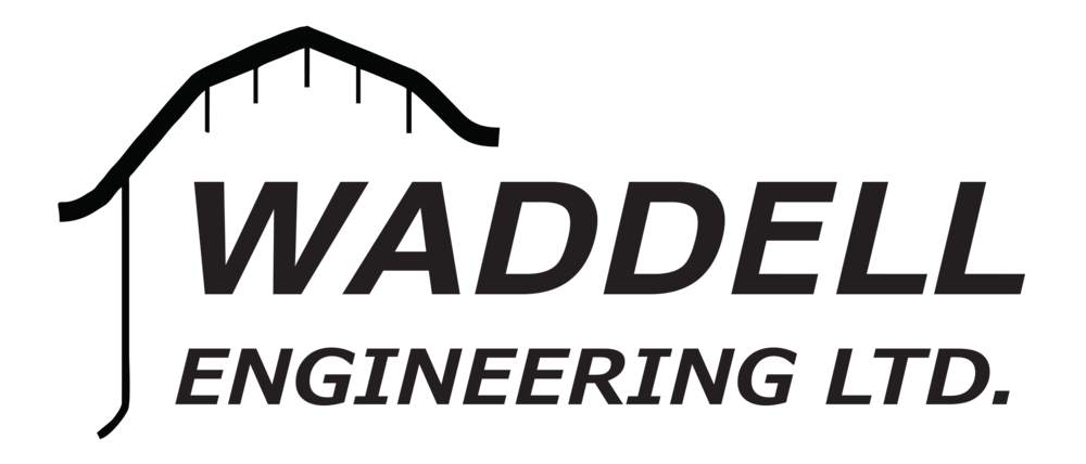 Waddell Engineering Ltd.