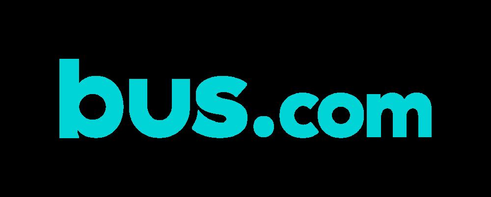 Bus.com.png