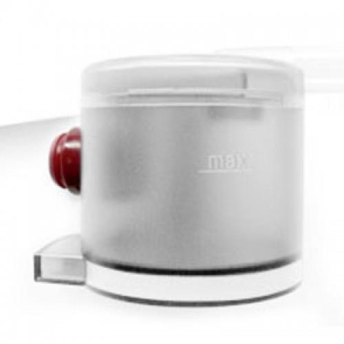 Aquapoint 2 - Humidifier