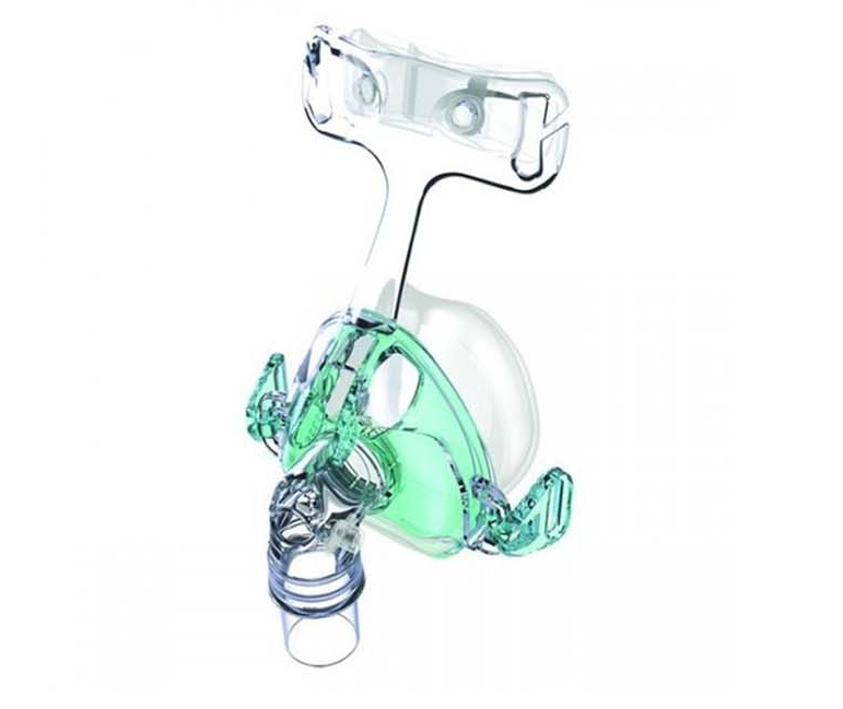 Hoff-cirri-nasal-mask.jpg